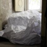 Carpe Diem Arte e Pesquisa Photo: Alexandra Budianu