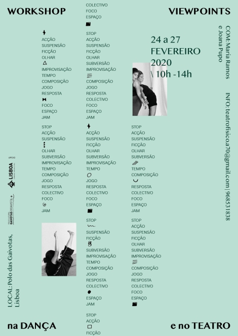 POSTER_Viewpoints2020